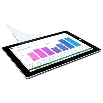 Screen Protector for Surface 3 (GW3-00007)