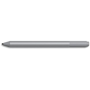 Surface Pen v4 Silver (EYU-00014)