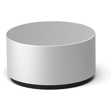 Microsoft Surface Dial (2WR-00009)
