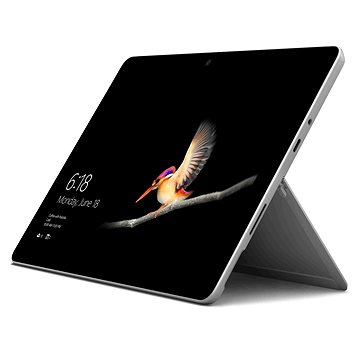 Microsoft Surface Go 128GB 8GB (MCZ-00004)