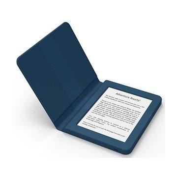 Bookeen Saga modrá
