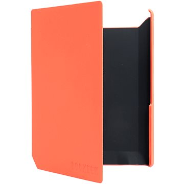 BOOKEEN Cover Cybook Muse Orange (COVERCFT-OE)