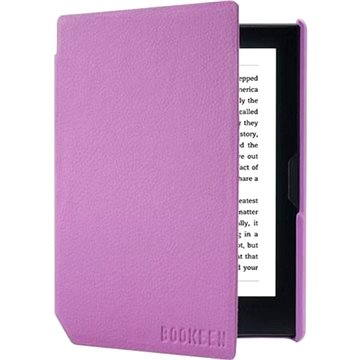 BOOKEEN Cover Cybook Muse Pink (COVERCFT-PK)
