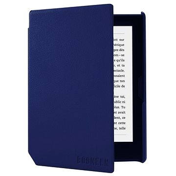 BOOKEEN Cover Cybook Muse Blue