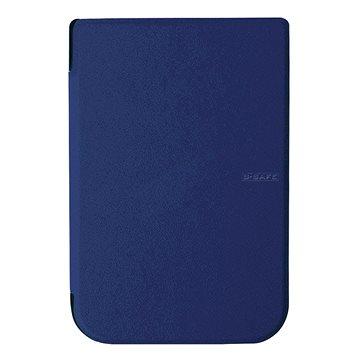 B-SAFE Lock 1156 tmavě modré (BSL-PTH-1156)