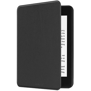 B-SAFE Lock 1264, pro Amazon Kindle Paperwhite 4 (2018), černé (BSL-AKP-1264)