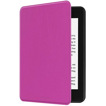 B-SAFE Lock 1268, pro Amazon Kindle Paperwhite 4 (2018), fialové (BSL-AKP-1268)