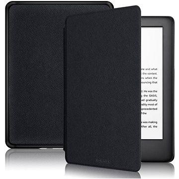 B-SAFE Lock 1283 na Amazon Kindle 2019, čierne(BSL-AK9-1283)