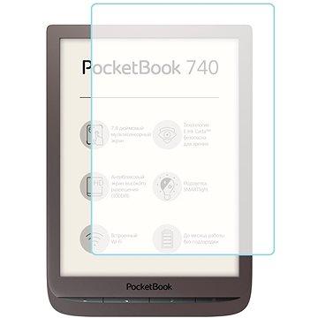 Lea Screen PocketBook740 (PB740 SP)