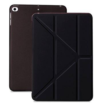 Lea na iPad mini 5 2019 (ipad mini5 cover)