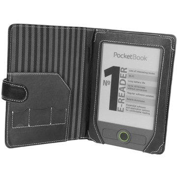 PocketBook PB611