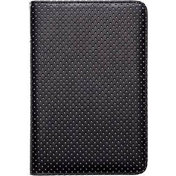 PocketBook DOTS černo-šedé (PBPUC-623-BC-DT)
