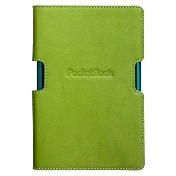 PocketBook Cover 650 Ultra zelené (PBPUC-650-GR)