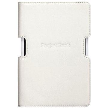 PocketBook Cover 650 Magneto bílé (PBPUC-650-MG-WE)