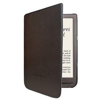 PocketBook WPUC-740-S-BK černé (WPUC-740-S-BK )