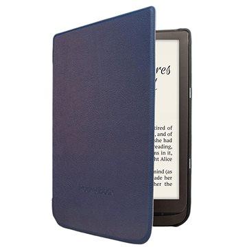 PocketBook WPUC-740-S-BL modré (WPUC-740-S-BL)