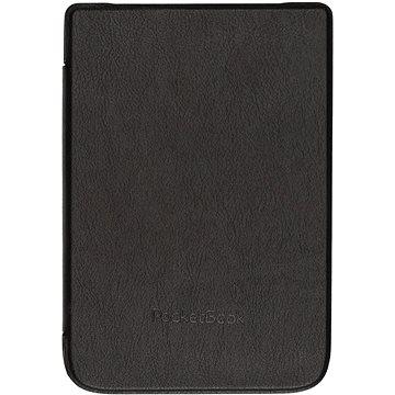 PocketBook Shell WPUC-616-S-BK (WPUC-616-S-BK)