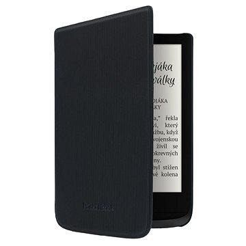 PocketBook HPUC-632-B-S Shell Black Strip černé (HPUC-632-B-S)