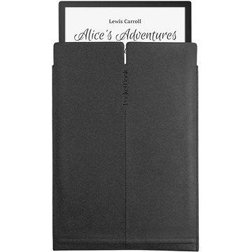 PocketBook HPBPUC-1040-BL-S Sleeve černo-žluté (HPBPUC-1040-BL-S)