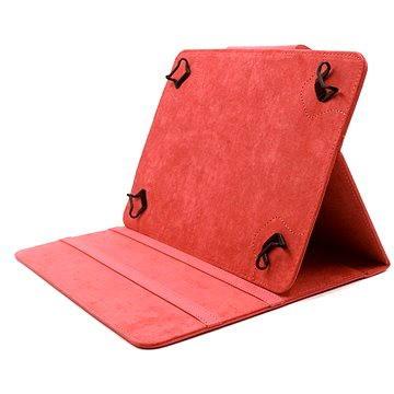 C-TECH PROTECT NUTC-04 červené (NUTC-04R)