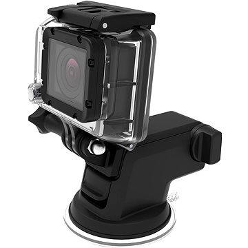 iOttie Easy One Touch GoPro Cradle (HLCRIO122GP)