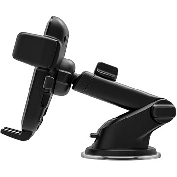 iOttie Easy One Touch 4 Dash & Windshield Mount (HLCRIO125)