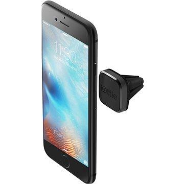iOttie iTap Mini Vent Mount Universal (HLCRIO155)