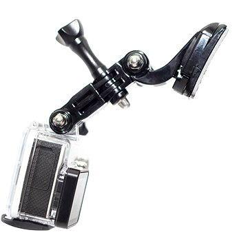 MadMan Front mount pro GoPro (8594176660103)