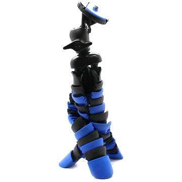 MadMan chobotnice malý modrý (8594176660387)