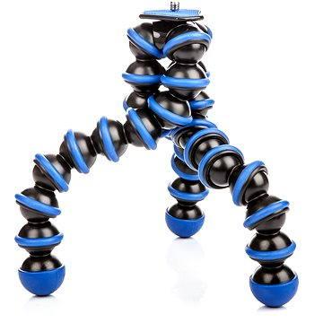 MadMan Octopus velký modrý (8594176661131)