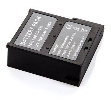 MadMan pro pro AEE S70/S71 (8594176661018)