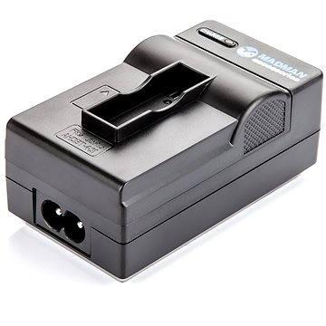 MadMan Dobíjecí set pro kamery GoPro HERO4 (8594176660974)