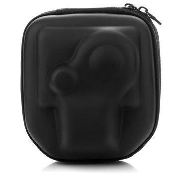 MadMan Eva case pro GoPro mini (8594176661391)
