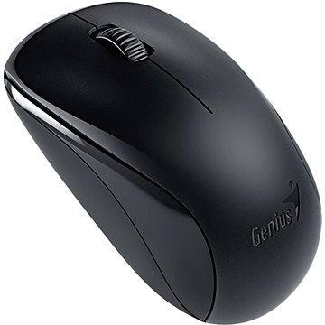 Genius NX-7000 černá (31030109100)
