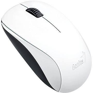 Genius NX-7000 bílá (31030109108)