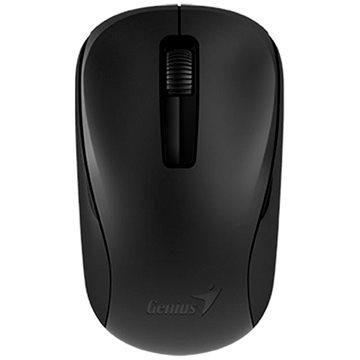 Genius NX-7005 černá (31030127101)