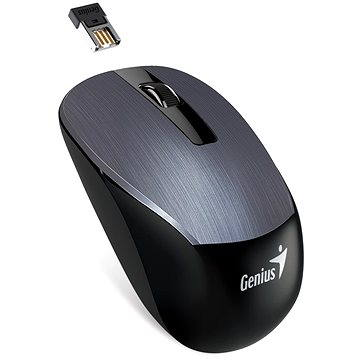 Genius NX-7015 Iron Grey (31030119100)