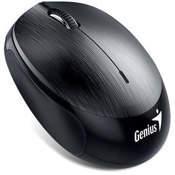 Genius NX-9000BT Iron Gray (31030299100)