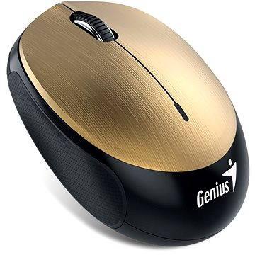 Genius NX-9000BT Gold (31030299101)