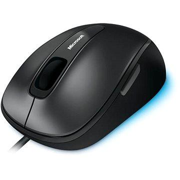 Microsoft Comfort Mouse 4500 černá (4FD-00024)