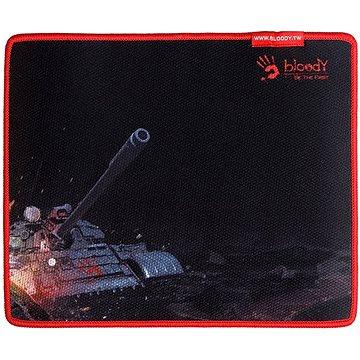A4tech Bloody B-083 (B-083)