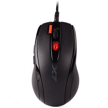 A4tech X-710BK (X-710BK)