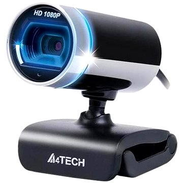 A4tech PK-910H Full HD WebCam (PK-910H)