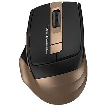 A4tech FG35 FSTYLER Bronze (FG35 Bronze)