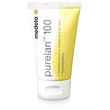 MEDELA PureLan 100 - 37 g (7612367002578)