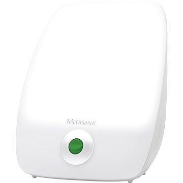 Medisana LT470 (45222)
