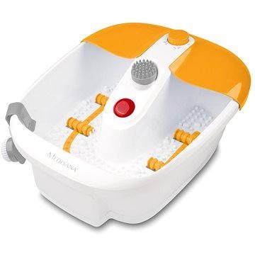 Masážní přístroj Medisana FS883 (88387)