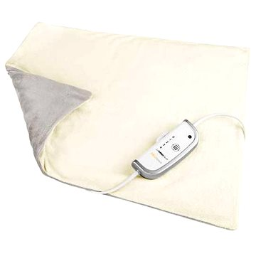 Medisana HP 625 Heating Pad 4D (61140)