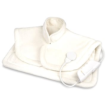 Medisana HP 622 Heating pad for Neck and Shoulder (61155)