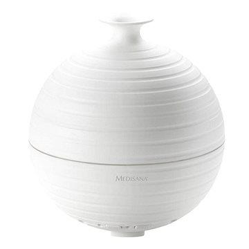 Osvěžovač vzduchu Medisana AD 620 (60082)